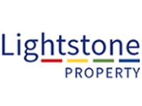 Lightstone Property