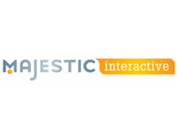 Majestic Interactive