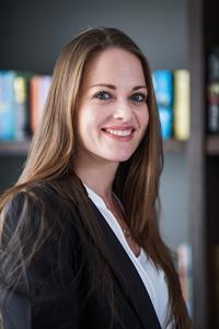 Nikki De Souza